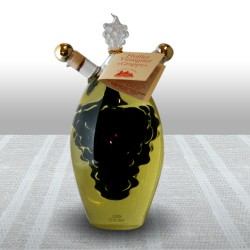 Huilier Vinaigrier - GRAPPE