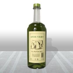 Anis Vert - 70 cl