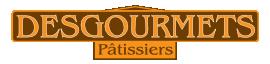 Pâtisserie Desgourmets