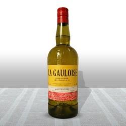 Liqueur La Gauloise Jaune...