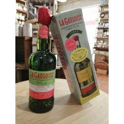 Liqueur La Gauloise Verte Vieillie 3 ans