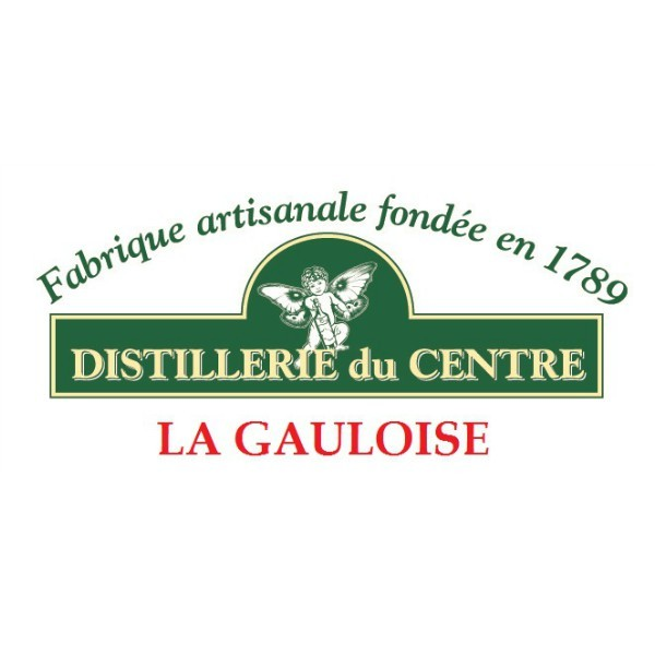 distillerie du centre