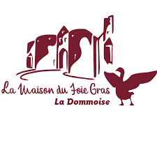 La Maison du Foie Gras